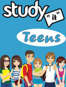 study it teens, James Rice, languages canada, oxford university press, headway english, headway textbook, clear speech, raymond murphy, jeremy harmer