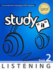 study it listening 2, james rice, languages canada,